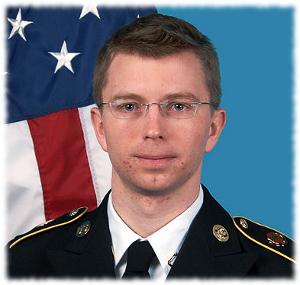 Bradley-Manning-United-States
