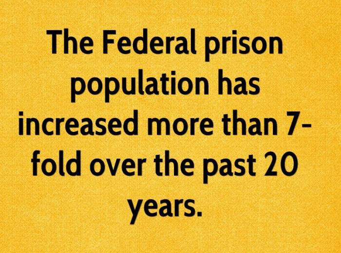bobby-scott-bobby-scott-the-federal-prison-population-has-increased